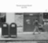 Gonçalo Leonardo Quartet - East 97th