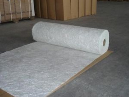 Fiberglass Matting 1 Roll