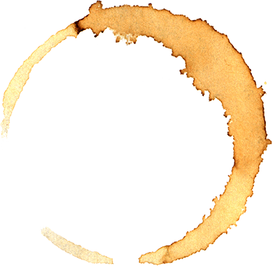 coffee-stain-png-33672.png
