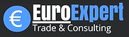 EuroExpert s.r.o.