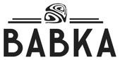 Babka-Budapest-1024x512.jpg
