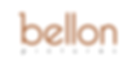 Bellon Pictures logo