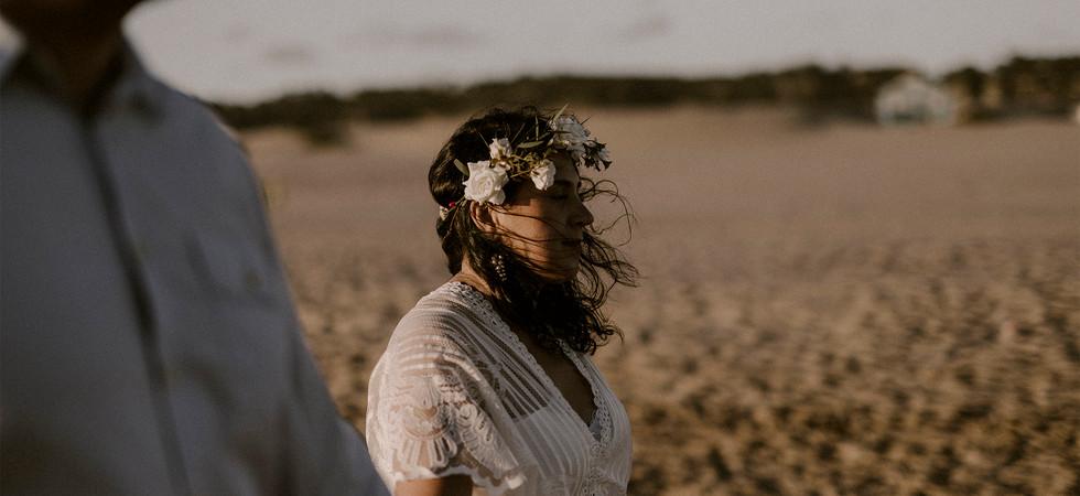 Krisztina_Serhiy_WeddingCoupleCreative_2