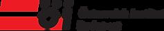 logo_budapest.png