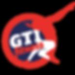 GTIFitness_LOGOS-03.png