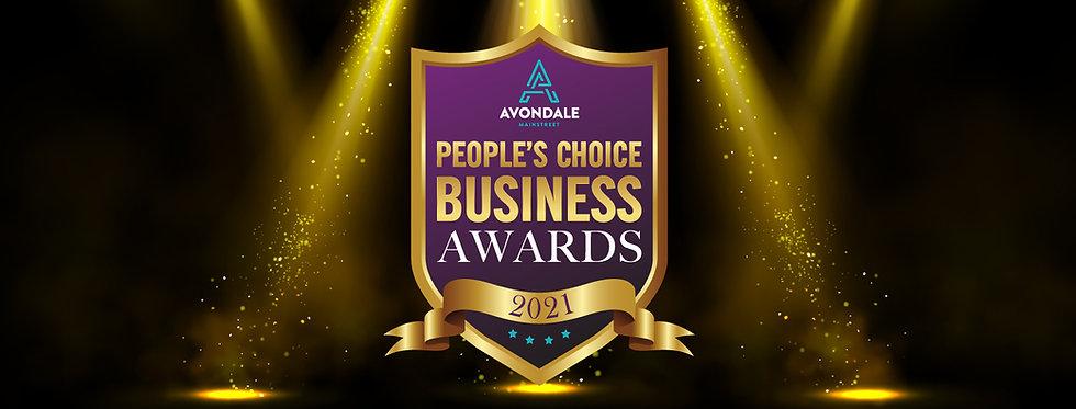 People'sChoiceBusinessAwards_2021_FB-Header.jpg