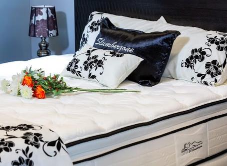 Beds 4 U