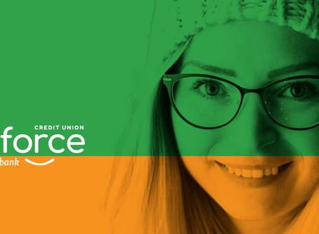 Westforce Credit Union