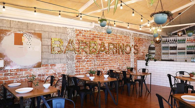 Barbarinos8.jpg