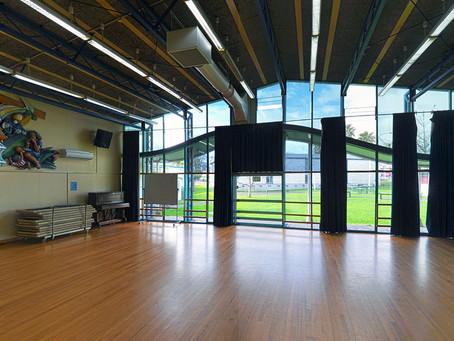 Avondale Community Centre