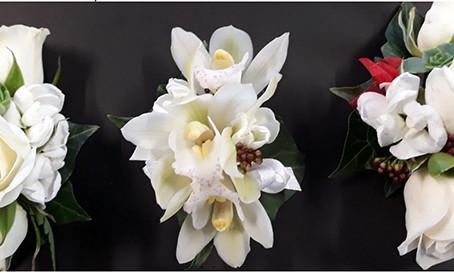 Amanda 4 flowerz