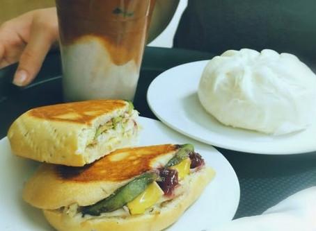 Taste Cafe & Catering