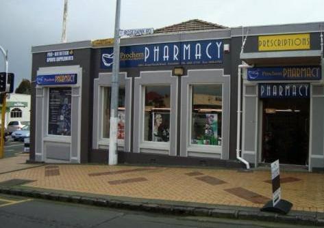 Prochem Pharmacy
