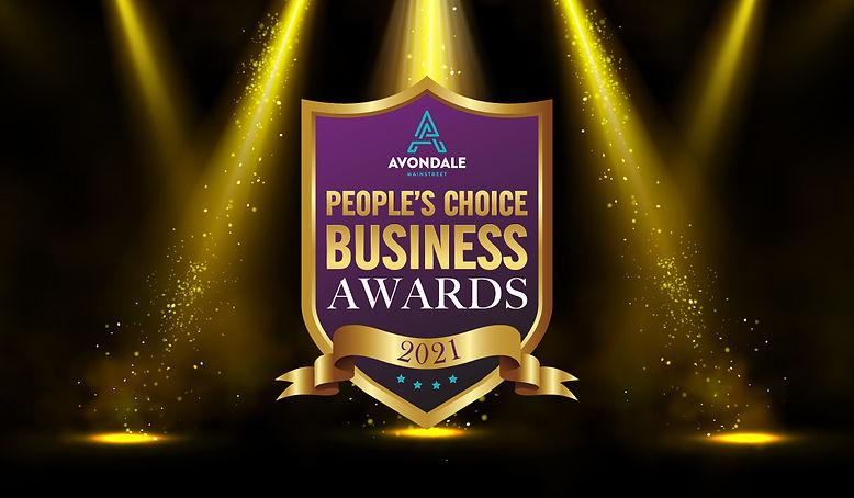 People'sChoiceBusinessAwards_2021_Slider.jpg