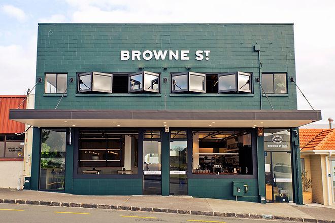brown st.jpg