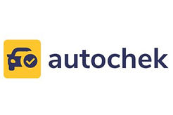 autocheck .jpg