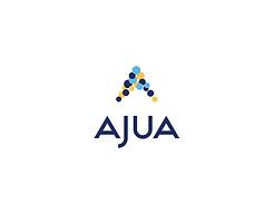AJUA Logo.png