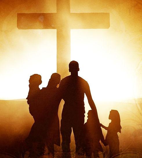 worship-family_edited.jpg