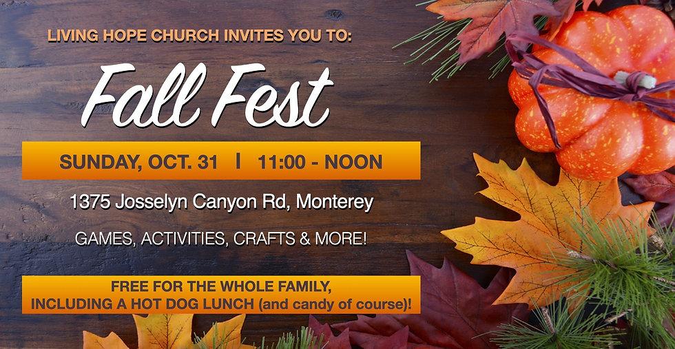 Fall Fest 2021_edited_edited.jpg