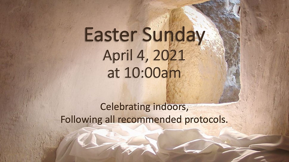 Easter indoors.jpg