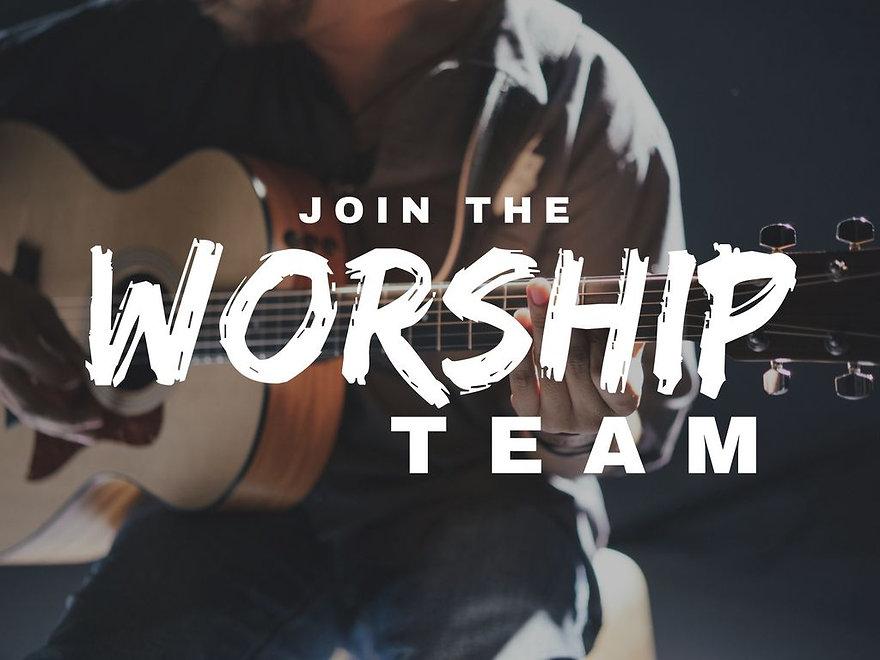 join the worship team.jpg