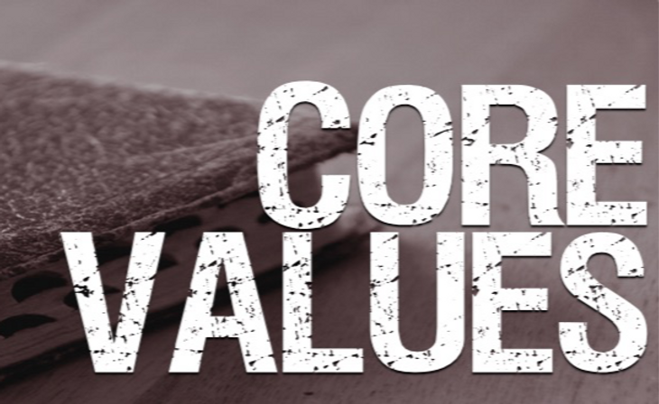 core%252520values_edited_edited_edited.png