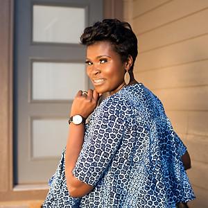 Beatrice Opoku-Asare