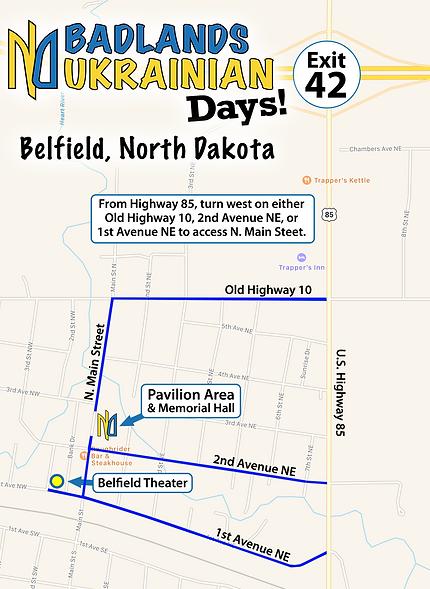 Badlands Ukrainian Days Event Map.png