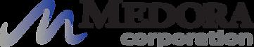 MEDORA-logo-2018-web.png