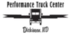 Performance Truck Center Logo.png