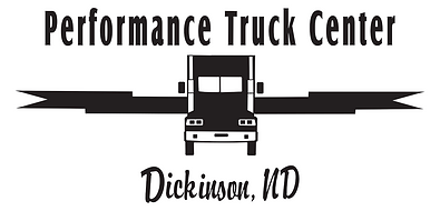 Performance Truck Center Logo.png