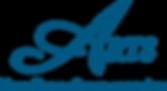 Logo fo North Dakota Council On The Arts