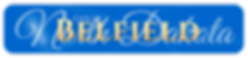 Logo for the City Of Belfield