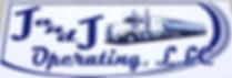 JnJ Operating logo.png