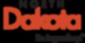 Logo ND be_legendary_orange_black.png