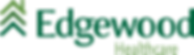 EdgeHealthcare Hawks Point Logo.png