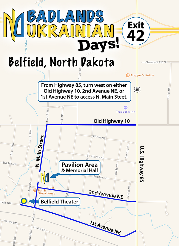 Badlands Ukrainian Days Event Map.png