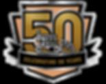 Baranko Brothers Inc - Celebrating 50 Years!