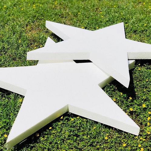 Estrellas 2ud