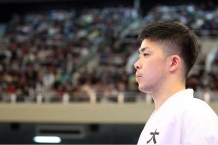 全日本選手権2016