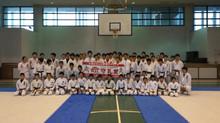九州セミナー