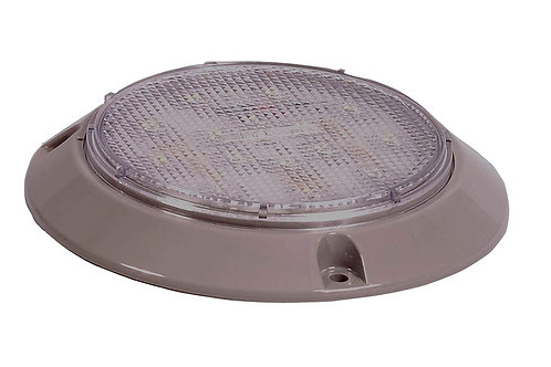 "Maxxima (M84406-B) 5.5"" 24 LED Interior Dome Light"