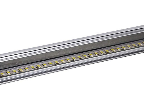 """Maxxima (M84421-B) 23.8"""" Waterproof Exterior Undercarriage LED Light"""