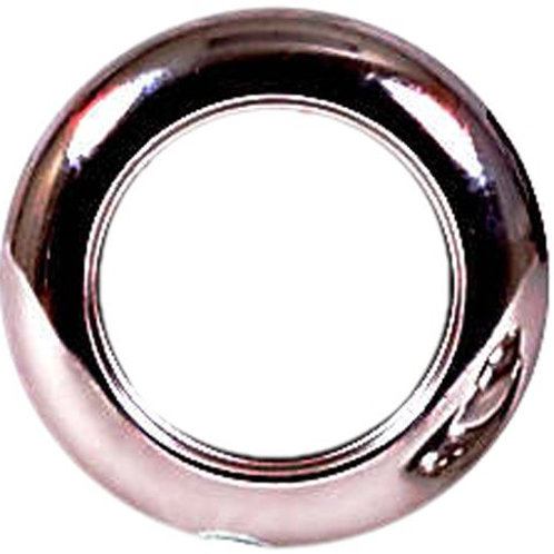 Maxxima M50118 Stainless Steel Grommet Cover for M09400 Series Clearance Marker