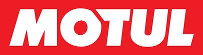 motul logo.jpg