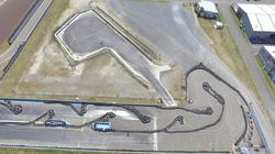 Kart track 2