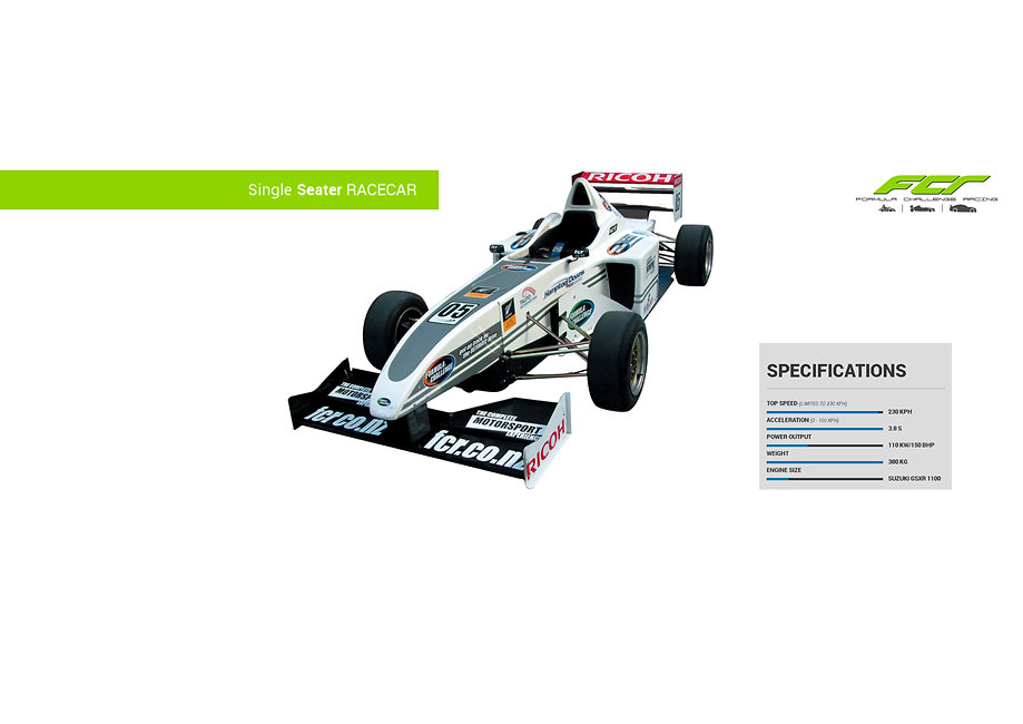 Single Seater Specifications.jpg