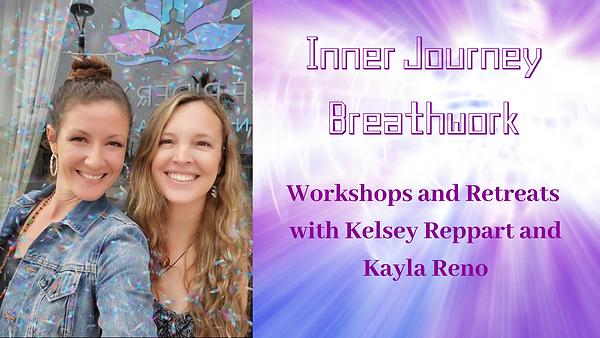 Inner Journey Breathwork .png