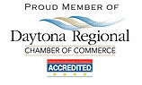 Daytona Chamber Logo.jpg