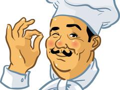 23da4b7c13941a5dfdb5e2b9aa2a51e4_chef20clipart-chef-pictures-clip-art_931-983.jpeg